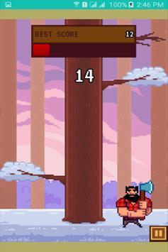 Ranger screenshot 3
