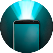 Flash Alert - Calls, SMS with Light and Flashlight icon