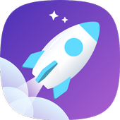 Booster Master icon
