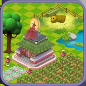 My Little Farm icon