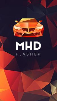 MHD N55 E-series screenshot 3