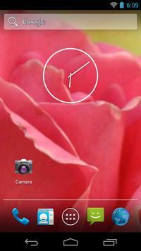 Phone Wallpaper of Roses screenshot 5