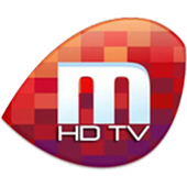 MHD TV: MOBILE TV, LIVE TV icon