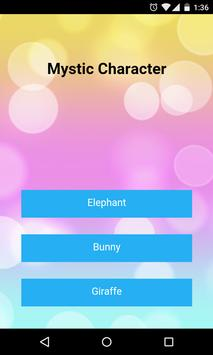 Mystic Squares apk screenshot