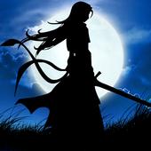 SwordSoul OL(EN) icon