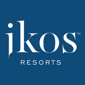 Ikos Resorts, Greece icon