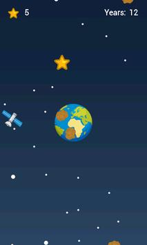 Save The Space Station apk screenshot