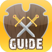 Guide for Sword of Shadows icon
