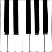 Piyano Oyunu icon