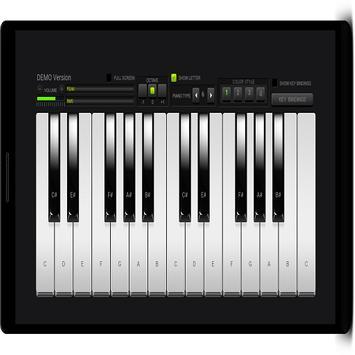 Piyano Oyunu apk screenshot