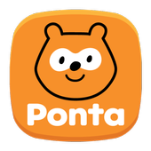 Ponta icon