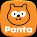 Ponta