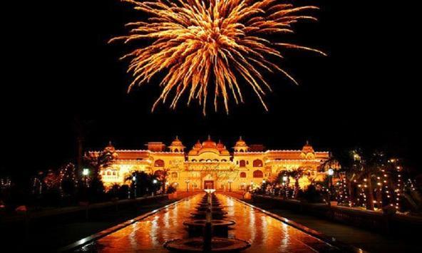 Marwadi Happy New year Songs apk screenshot