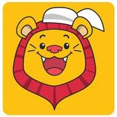 YayPanSar icon