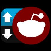 redkit for reddit (beta) icon