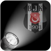 Beşiktaş El Feneri icon