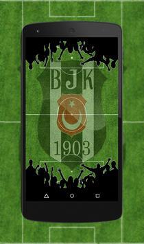 Beşiktaş El Feneri screenshot 1