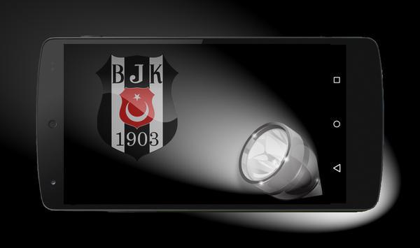 Beşiktaş El Feneri screenshot 2