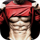 6 Pack icon