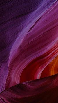 Hd Mi Note 4 Wallpapers Apk Download Free Personalization App For