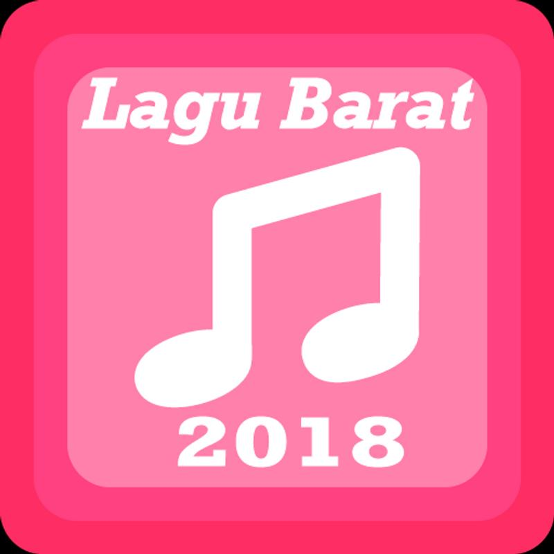 Download Lagu Jeniie Solo: Lagu Baru Blackpink 2018