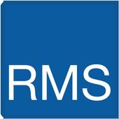 RMS icon