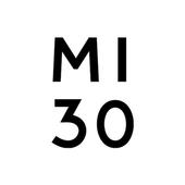 MI30 icon