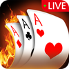 Live Poker Game Show 图标