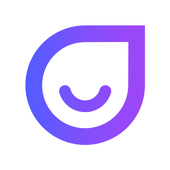 Mico(Blogger)- Stranger Random Chat & Live Stream icon
