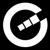 Colorama Agencia icon
