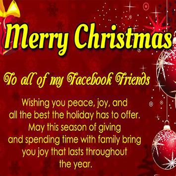 free christmas card greeting for android apk download