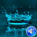 Water Splash Sounds Ringtones
