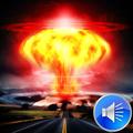 Bomb Explosion Sounds Ringtone