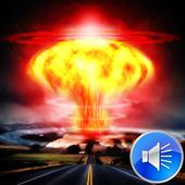 bomb blast sound mp3 free download