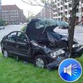 Car Crash Sounds Ringtones