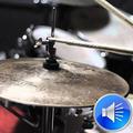 Cool Cymbals Sounds Ringtones