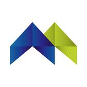 Micad4 icon