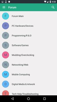 TPC (Tipidpc Unofficial) apk screenshot