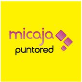 MiCaja icon
