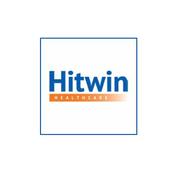 HITWIN ADMIN icon