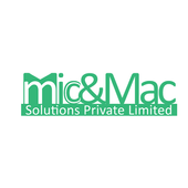 MICROTEK ADMIN icon
