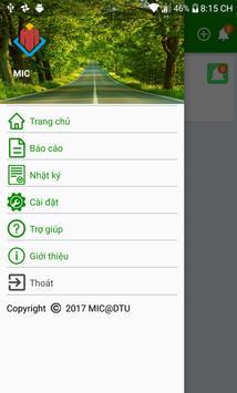Auto Garden screenshot 1