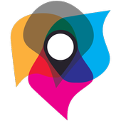 MICEapps icon