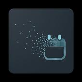 Daimler Financial Services AAP icon