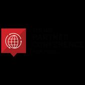 RHPC 2016 APAC icon