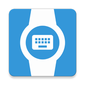 Quick for Wear DEMO icon