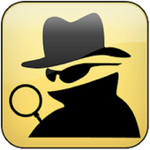 iSpy icon