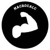 MacroCalc icon