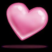 Love Match Calculator icon