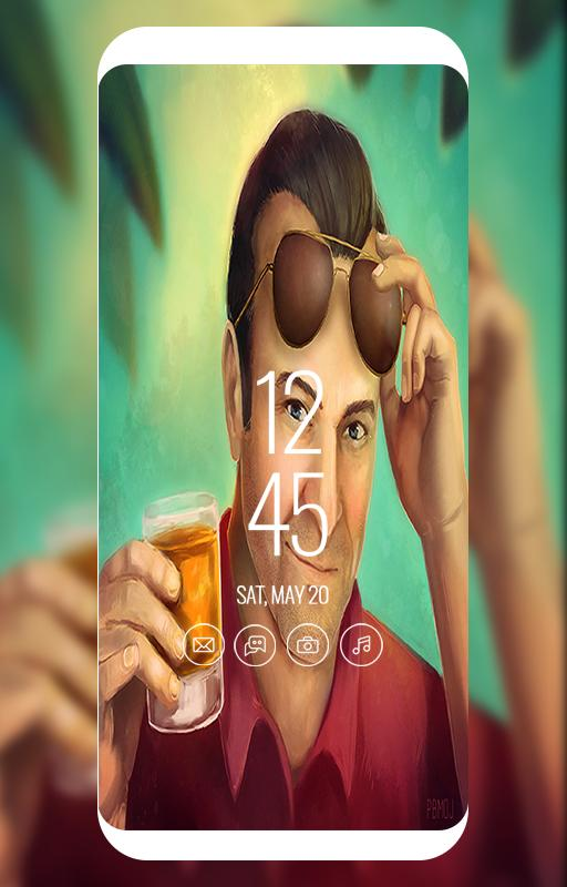 Michael Gta 5 Wallpaper Hd For Android Apk Download